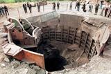 Від ядерних ракет в Україні залишиться тільки сіль