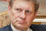 Лешек Бальцерович:українські урядовці вдають, ніби турбуються про населення