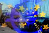 Асоціація з ЄС: візи залишаємо, про Тимошенко мовчимо