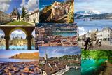 Топ-10 європейських країн які варто відвідати у 2013 році