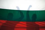 До чого можуть призвести протести в Болгарії?