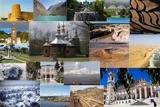 Нові об'єкти всесвітньої спадщини ЮНЕСКО