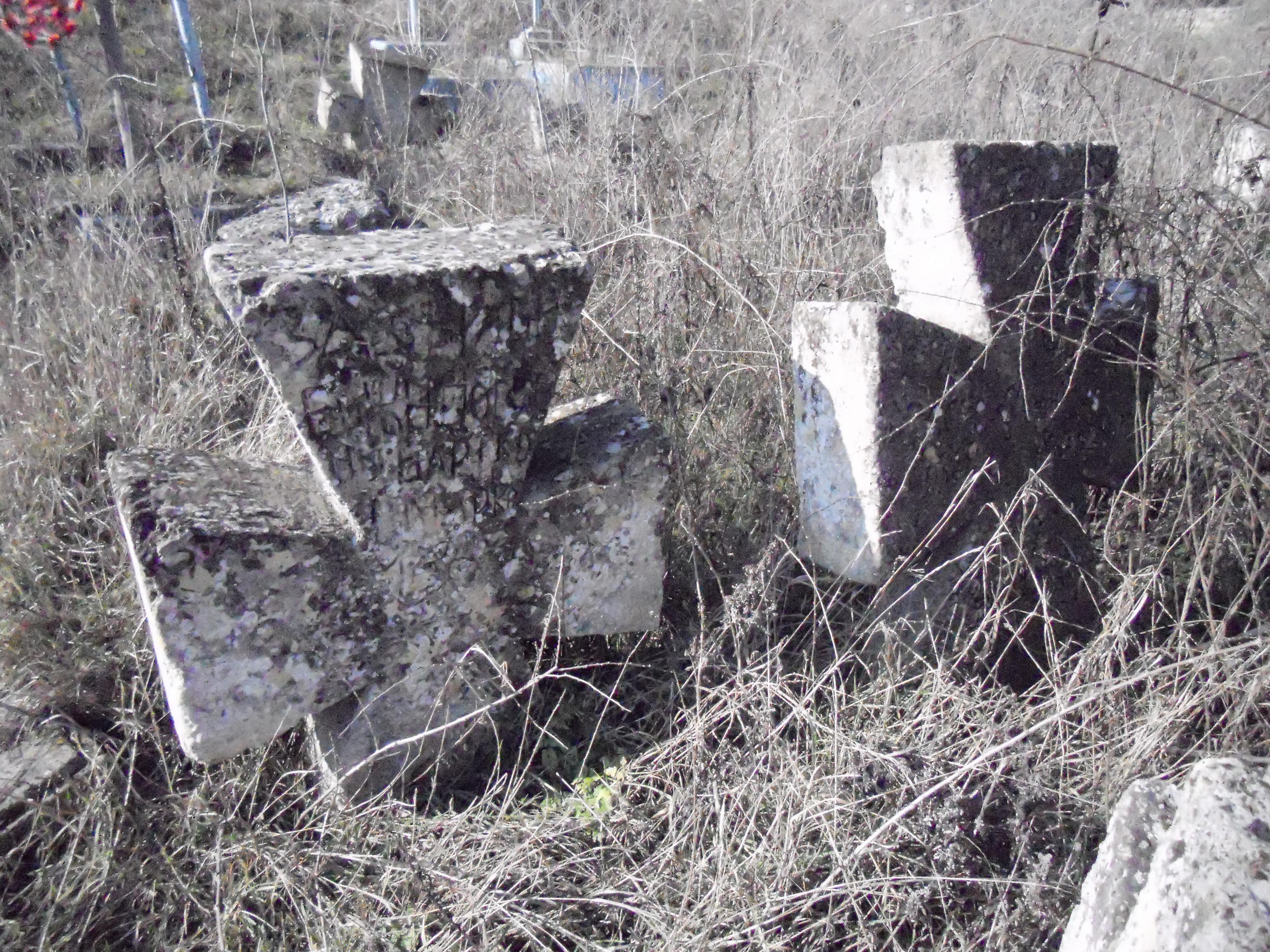 В Одессе из-за обрушения дома погиб человек - Цензор.НЕТ 3567