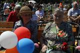 Псевдоветерани Донбасу: що ховається за красивими орденами і медалями