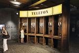 Зателефонувати в минуле. У Польщі на зміну класичним історичним музеям приходять нараційні