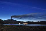 Фото дня. 28 травня. Влада Чилі та Аргентини евакуює населення поблизу вулкана Копауе, у Малайзії затонув паром та інше