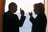 Нові-старі недруги. Суперництво між Москвою та Берліном посилюватиметься