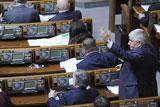 Хто і як керує «багнетами» Януковича в парламенті (ДОКУМЕНТИ)