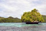 Палау - тропічний рай в західній частині Тихого океану