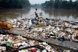 Топ-10 найбільш забруднених місць світу