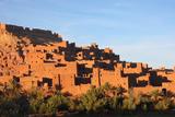 Марокко — країна, що лишилася в первозданному вигляді