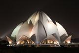Шедеври сучасної архітектури