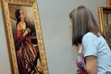 Італійські художники поселились на Подолі