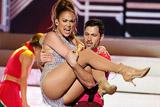 Дженніфер Лопес не вразила журі музичної премії