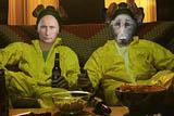 Небезпечні жарти над Путіним