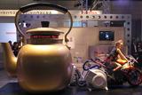 Виставка передових технологій Ceatec 2013