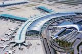 Топ-10 найбільш технологічних аеропортів