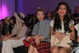 Багато моди не буває. Ukrainian Fashion Week - продовження