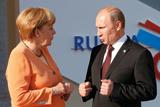 Поєдинок Росія-ЄС. Чим відповість Брюссель на тиск Росії на західних сусідів