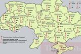 Сімейна медицина в Україні