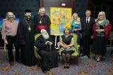 В Києві відсвяткували півстоліття Українського католицького університету
