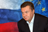 Євроінтеграція від Януковича: що регіонали скажуть землякам-виборцям?