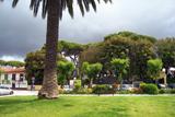 Тосканський рай для олігархів