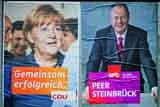 Останнє слово за Меркель