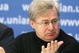 Віктор Мусіяка: «Жодних правових засобів боротьби з режимом немає»