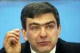 Валерій Мунтіян: «Із реалізацією стратегічних рішень необхідно поквапитись»