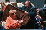 Російський пасьянс німецької політики