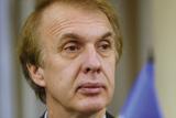 Володимир Огризко: «Україна має повне право повертатися до ядерного статусу»