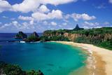 Найкращі пляжі світу за версією TripAdvisor