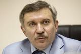 Михайло Гончар: Ми вже бачимо переваги лібералізації європейського ринку, проти якої завжди заперечувала Росія