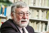 Ів Аньєс: «Якщо інформація не цікава суспільству, вона не має права бути друкована чи трансльована»
