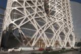 Місто мрії від архітектора Зага Хадід