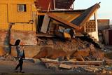 Наслідки землетрусу у Чилі. Масштабні руйнування та жертви