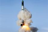Ракетна реінкарнація. Чи потрібно Україні повертати ядерний статус