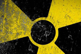Ядерна реальність. Об'єктивна і віртуальна