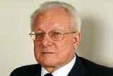 Володимир Василенко: «Щоб Україна стала суверенною державою, було потрібно позбутись ядерної зброї»