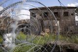 Буферна зона на Кіпрі. 40 років після війни