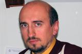 Тарас Антошевський: «Потрібне велике народне покаяння зі ствердженням, що так, як раніше, жити не можемо»