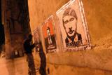 Наш Banksy
