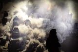 У Нью-Йорку відкрився музей пам'яті жертв 11 вересня