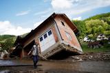 Повінь у Сербії: масштабні руйнування та десятки загиблих