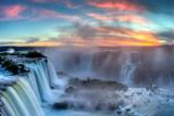Десять найдивовижніших місць у світі