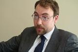 Родерік Паркс: «Цього разу розкол у ЄС абсолютно інакший»