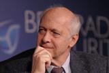 Жак Рупнік: «Коли імперія розвалюється, потрібні десятиліття, щоб установився новий порядок і настала стабілізація»