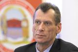 Павло Полянський: «Хочемо, щоб Міністерство освіти більше не мало стосунку до грошових потоків»