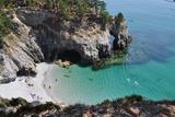 Рейтинг кращих європейських пляжів 2014 року